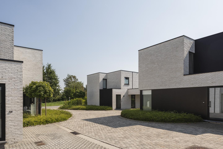 Merelbeke Doesburg & Klee