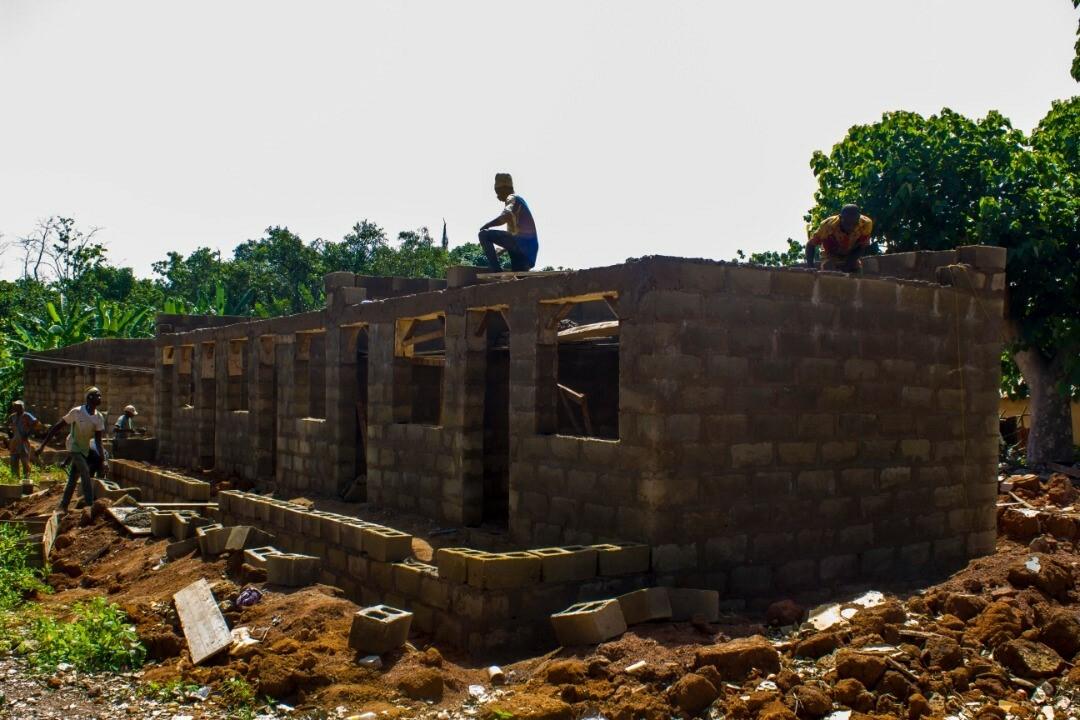 Huyzentruyt Nigeria 11