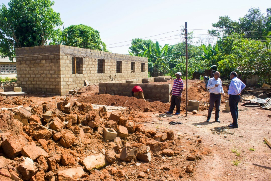 Huyzentruyt Nigeria 14