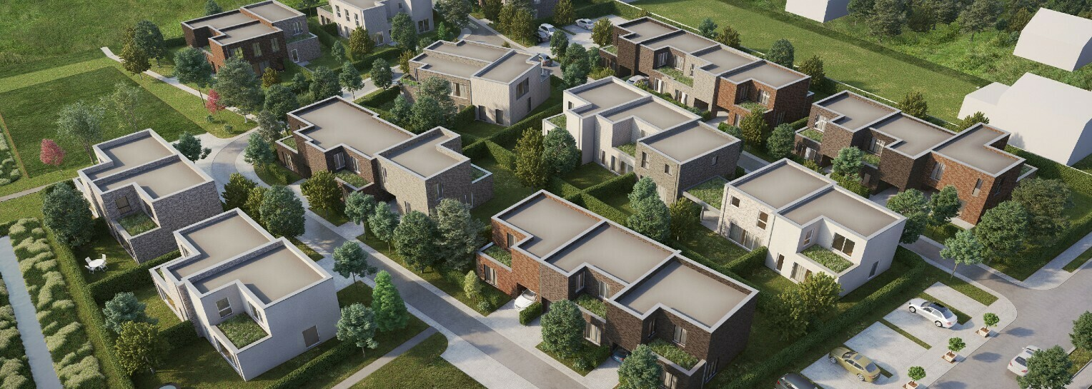 Investir dans l'immobilier: est-ce fait pour vous?