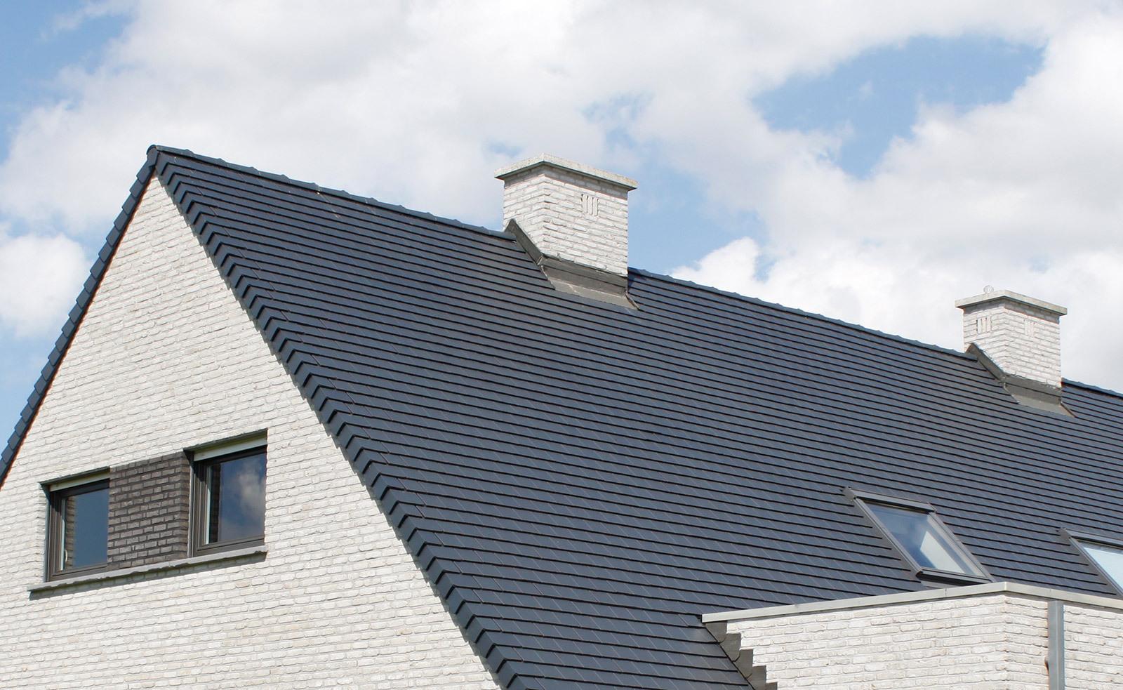 Soorten daken en dakmateriaal: kies verstandig