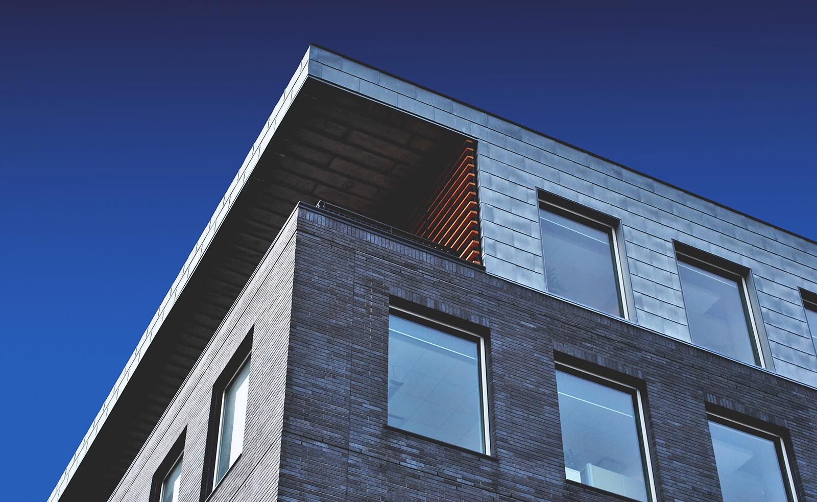 Hier houdt u het best rekening mee bij het ontwerp van uw woning
